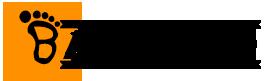 logo bayoe_id